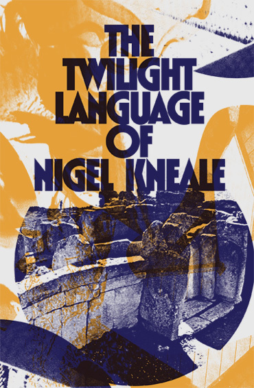 twilight-language-of-nigel-kneale