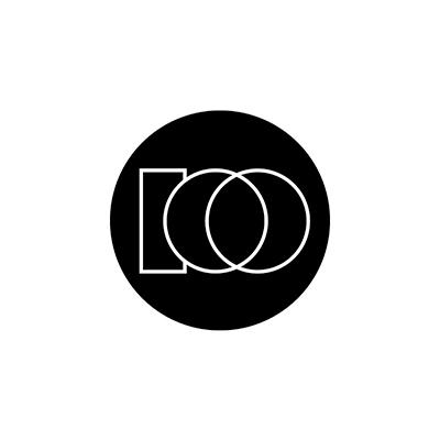 100-tracks