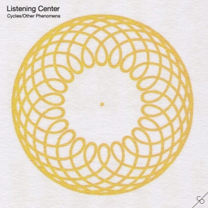 Listening Center DL Art Final