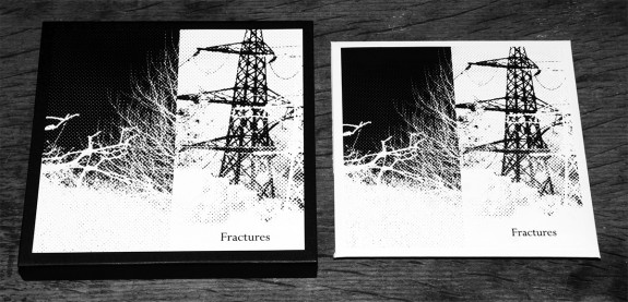 Fractures-Night-and-Dawn-Editions-A-Year-In-The-Country-575x277