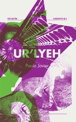 Urlyeh